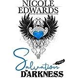 Salvation in Darkness (Misplaced Halos)