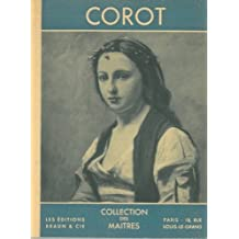 Corot: Collection des Maitres