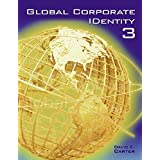 Global Corporate Identity 3