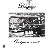 Ou est passe la noce (1975) (Vinyl)