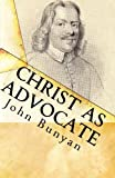 Christ as Advocate: The Work of Jesus Christ as an