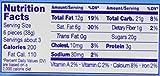Ritter Alpine Milk Chocolate, 3.5 oz