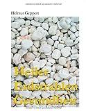 Heiler Erdstrahlen Gesundheit, Helmut Geppert, 3833428147