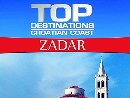 (Zadar)