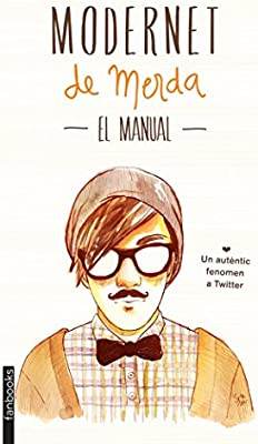 Han Matat Un Patum (NO FICCIÓ): Amazon.es: Modernet de merda: Libros