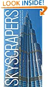 #10: Skyscrapers: A History of the World's Most Extraordinary Buildings -- Revised and Updated