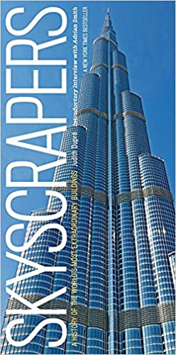 The Tall Buildings Reference Book Pdf