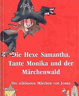 Tante Monika eine Deutsche Ficksau