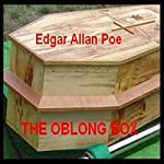 The Oblong Box | Edgar Allan Poe