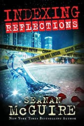 Indexing: Reflections (Kindle Serials) (Indexing Series Book 2)