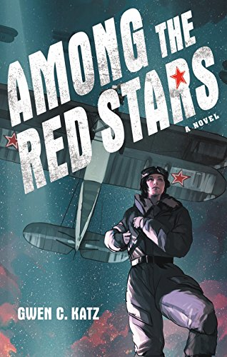 Read Online Among the Red Stars pdf epub