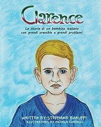 Clarence (Italian Edition)