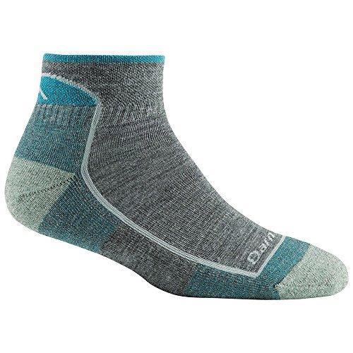 darn-tough-vermont-womens-1-4-cushion-socks-slate-small