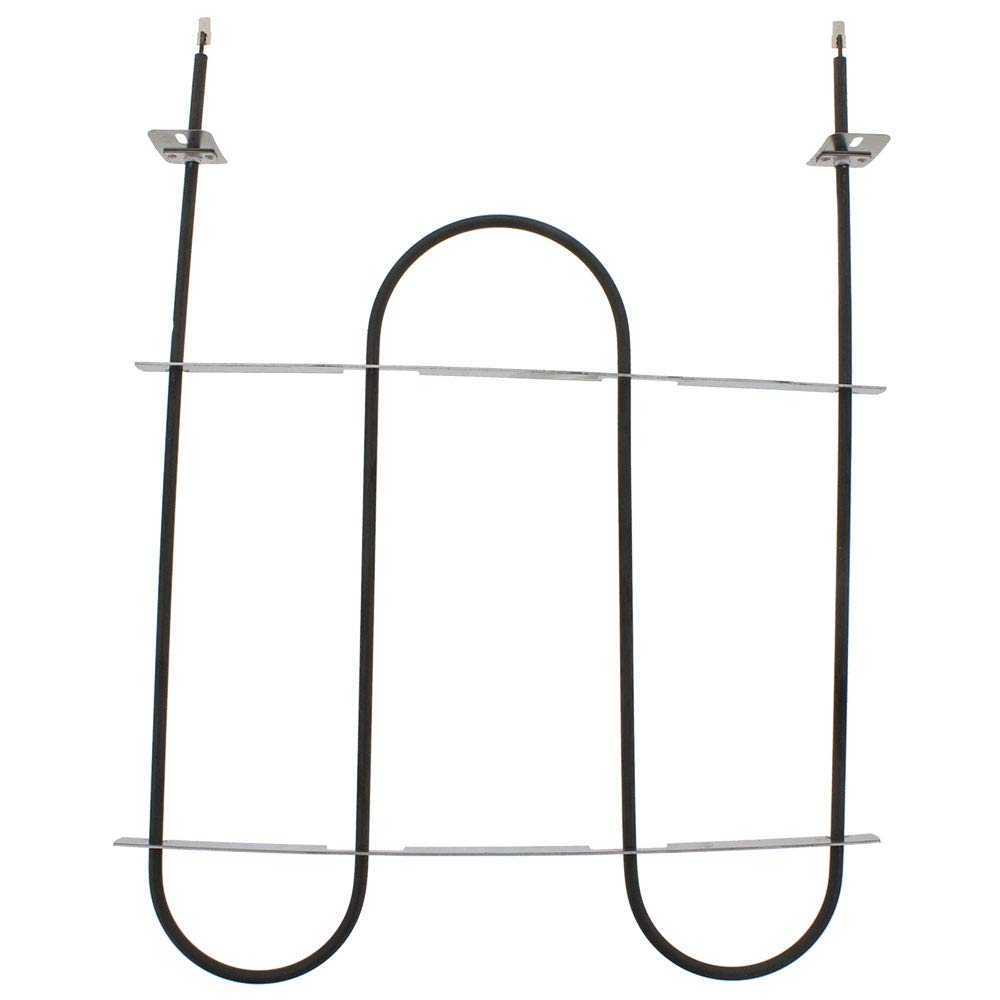 Snap Supply Broil Element for GE Directly Replaces WB44M5