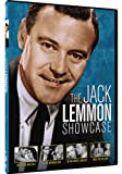 Jack Lemmon Collection - Volume 2 (4-Movie Set)