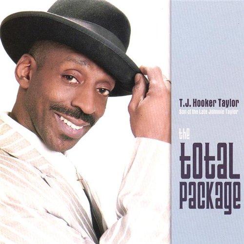 taylor-made-remix