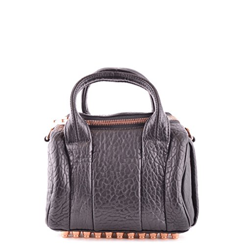 Alexander Wang Mini Rockie Bag Black One Size (Wang Alexander Handbags)