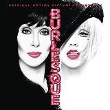 Burlesque Original Motion Picture Soundtrack