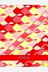 Journal: Blank journal for coloring, writing, doodling, drawing, sketching (Enchanted Journals) (Volume 3) Paperback