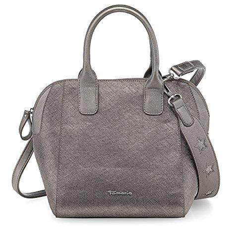 Tamaris ALIA Handbag M, Borsa Donna 11x23x31 cm (B x H x T)