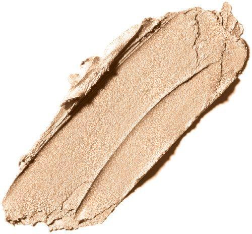 Body Care / Beauty Care Too Faced Cosmetics, Shadow Insurance, 0.35 Ounce Bodycare / BeautyCare