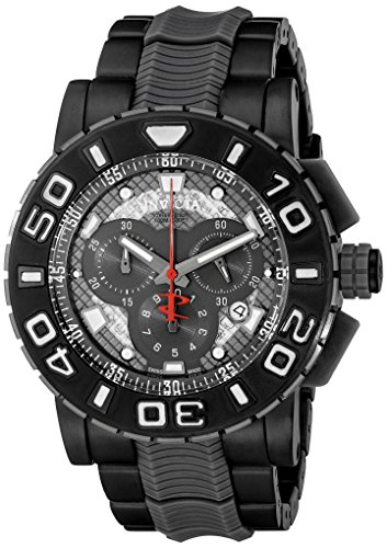invicta-mens-6315-reserve-collection-chronograph-polyurethane-and-stainless-steel-watch
