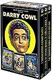 Coffret Darry Cowl : 5 millions comptant / Le temps des oeufs durs / Vous n'avez rien à déclarer