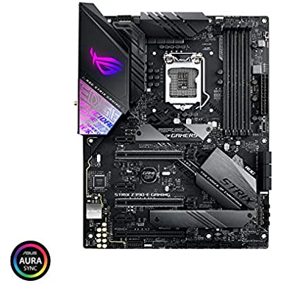 asus-rog-strix-z390-e-gaming-motherboard