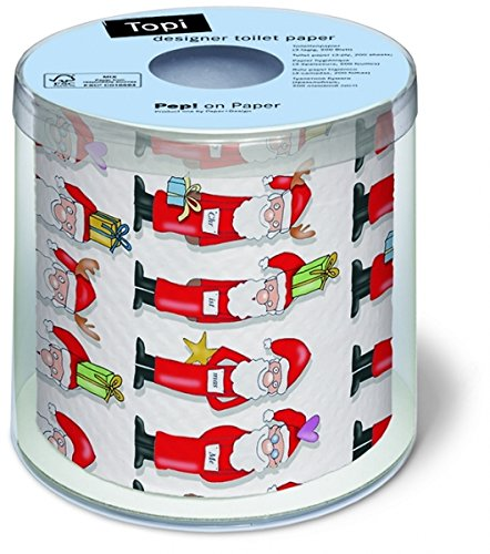 christmas-toilet-paper-8