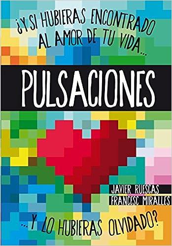 libros para ninas y adolescentes