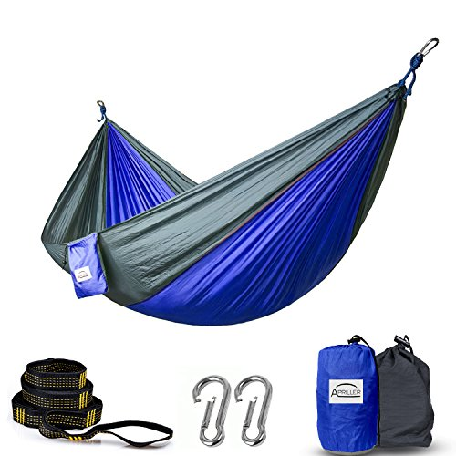 Ultralight Parachute Multifunctional Backpacking Apriller product image