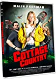 Cottage Country [ NON-USA FORMAT, PAL, Reg.0 Import - Sweden ]