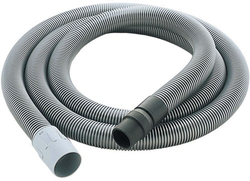 4 anti static hose - 8