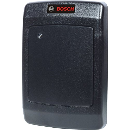 BOSCH SECURITY VIDEO ARD-AYH12 Radio Frequency Identification Proximity Reader for Security Systems by BOSCH SECURITY VIDEO (Image #1)