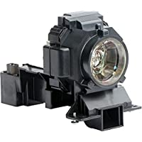 GOLDENRIVER Replacement Lamp bulb SP-LAMP-079 for Projectors INFOCUS IN5542 IN5544
