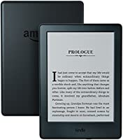 All-New Kindle|Flat Rs. 1250 off