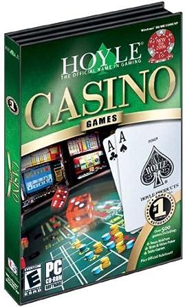 tipico online casino gambling casino games