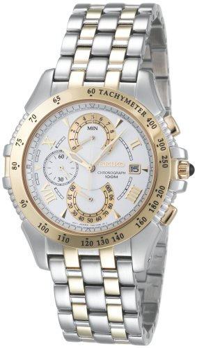 seiko-mens-spc044-le-grand-sport-dual-chronograph-watch