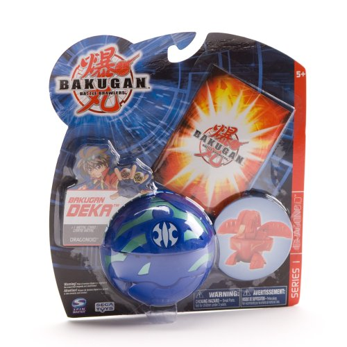 Amazon bakugan deka bakugan bakugan may vary toys games voltagebd Gallery