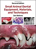 Small Animal Dental Equipment, Materials, and