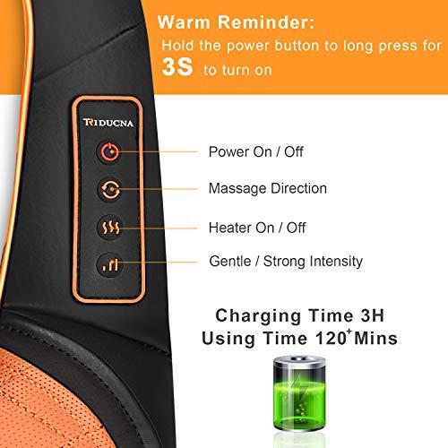 Buy wireless massager