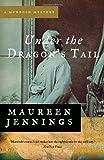Under the Dragon's Tail, Maureen Jennings, 077104335X