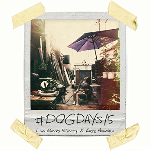 #Dogdays15 [Explicit] (Pennock Album)