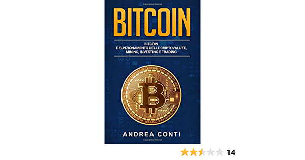 bitcoin mining passo dopo passo