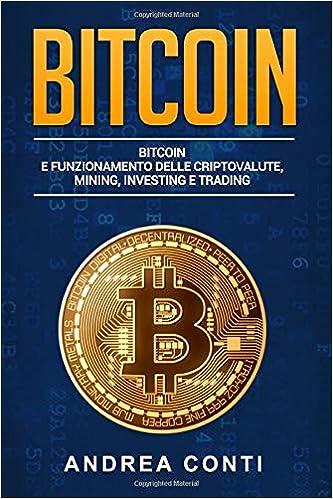 Programma per trading on line