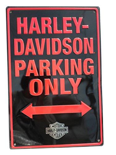 harley-davidson-tin-sign-h-d-embossed-parking-only-sign-black-2010971