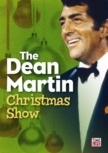 Dean Martin Christmas by WEA DES Moines Video (Image #1)