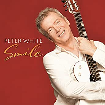 Smile by Peter White on Amazon Music - Amazon com