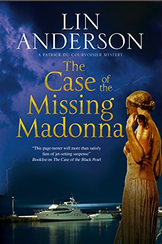 the-case-of-the-missing-madonna-a-mystery-with-wartime-secrets-a-patrick-de-courvoisier-mystery