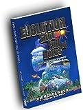 Evolution Shot Full of Holes, Jim Bendewald, 0974864927